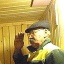 Николай, 60 лет
