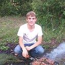 Евгений, 24 года