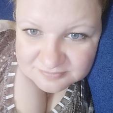 Фотография девушки Алика, 39 лет из г. Минск