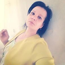 Фотография девушки Ольга, 40 лет из г. Валуйки