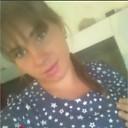 Лена, 19 лет