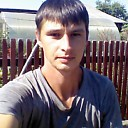 Эдик, 30 лет