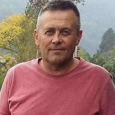 Фотография мужчины Николай, 53 года из г. Лубны