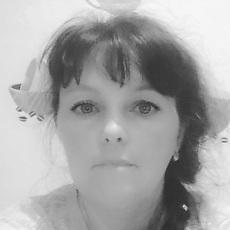 Фотография девушки Людмила, 42 года из г. Слободской