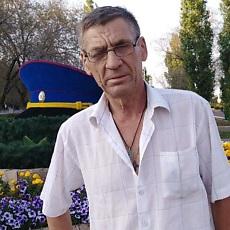 Фотография мужчины Виктор, 62 года из г. Оренбург