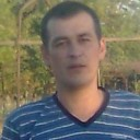 Руфат, 39 лет
