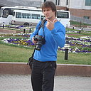 Карел Форан, 36 лет