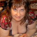 Медузка Горгонка, 41 год
