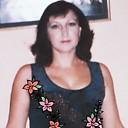 Маргарита, 45 из г. Новокуйбышевск.