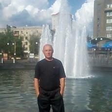 Фотография мужчины Андрей, 49 лет из г. Барвенково
