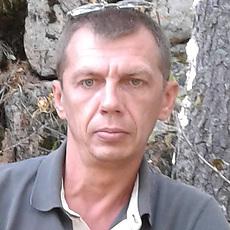 Фотография мужчины Сергей, 48 лет из г. Воркута