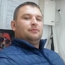 Фотография мужчины Jusi, 33 года из г. Мукачево