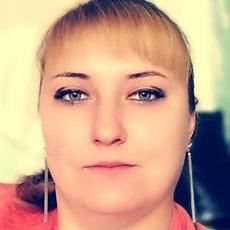 Фотография девушки Ольга, 32 года из г. Кемерово