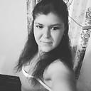 Deyhka, 25 лет