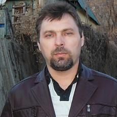 Фотография мужчины Борис, 48 лет из г. Саратов