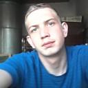 Митяй, 29 лет