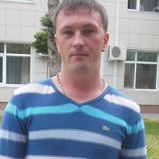 Фотография мужчины Александр, 34 года из г. Вязники
