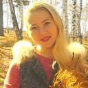 Ольга, 31 из г. Иркутск.