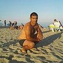Александр, 30 лет