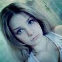 Малышулька, 24 из г. Москва.