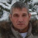 Андрей, 50 из г. Красноярск.
