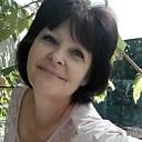 Нуська, 51 год