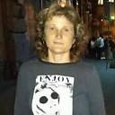 Надя, 45 лет