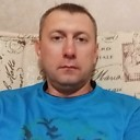 Андрей, 44 из г. Ставрополь.