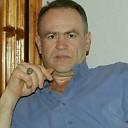 Вадим, 57 лет