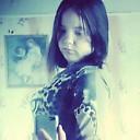 Катя, 22 года