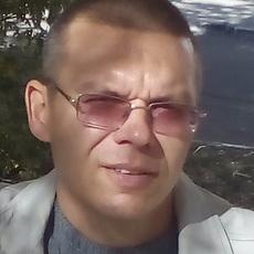 Фотография мужчины Влад, 42 года из г. Харьков