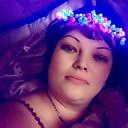 Настя, 36 лет