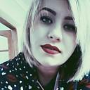 Galinka, 22 года