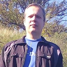 Фотография мужчины Максим, 42 года из г. Запорожье