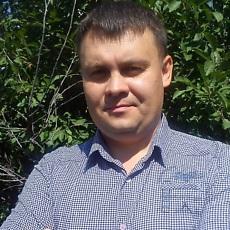 Фотография мужчины Алексей, 38 лет из г. Молодечно