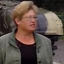 Солара, 55 лет