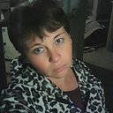 Таня, 42 из г. Омск.