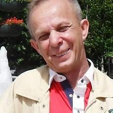 Фотография мужчины Виталий, 60 лет из г. Знаменск