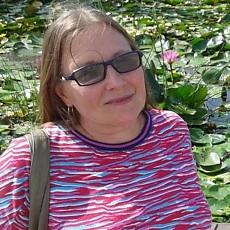 Фотография девушки Татьяна, 62 года из г. Молодечно