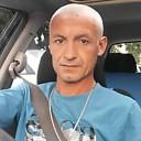 Олег, 42 года