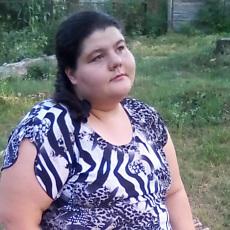 Фотография девушки Екатерина, 28 лет из г. Котовск