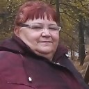 Нина, 55 лет