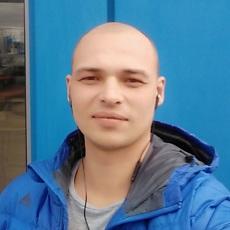 Фотография мужчины Max, 35 лет из г. Череповец