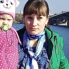 Фотография девушки Ксения, 26 лет из г. Троицкое