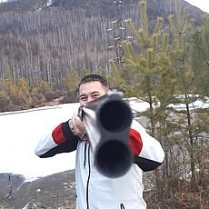 Фотография мужчины Сергей, 34 года из г. Бодайбо