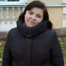 Фотография девушки Анна, 31 год из г. Луга