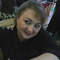 Фотография девушки Марина, 41 год из г. Омск