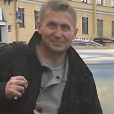 Фотография мужчины Андрей, 42 года из г. Старый Оскол