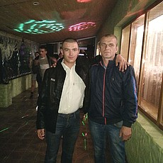 Фотография мужчины Саша, 29 лет из г. Умань