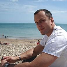 Фотография мужчины Игорь, 51 год из г. Новокузнецк